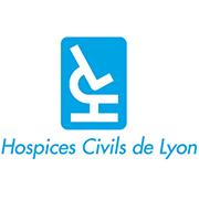 Hospices Civils de Lyon - Pedia Santé