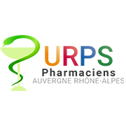 URPS - Pedia Santé